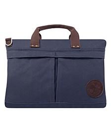 City Briefcase