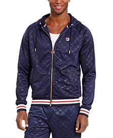 Men's Royce Track Jacket