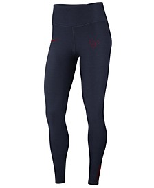 Women's Houston Texans Core Power Tights