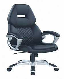 Albany High Back Office Chair