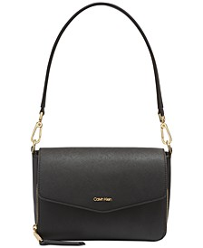 Ava Demi Shoulder Bag
