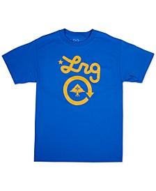 Men's Cycle Logo T-Shirt