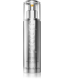 Prevage® Anti-aging Daily Serum, 1.7 fl. oz.