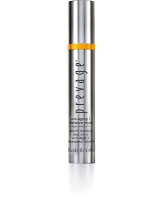 PREVAGE® Anti-Aging & Intensive Repair Eye Serum, 0.5 oz.