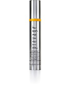 PREVAGE® Anti-Aging & Intensive Repair Eye Serum, 0.5 oz.