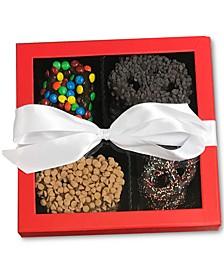 13-Pc. Pretzels Gift Box