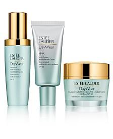 Estee Lauder DayWear Advanced Multi-Protection Anti-Oxidant Collection