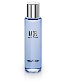ANGEL Eau de Parfum Refill, 3.4 oz.
