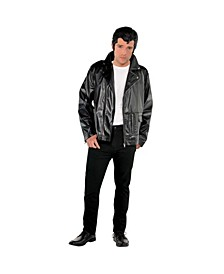 Toddler Boys T-Bird Grease Jacket