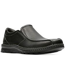 Men's Vanek Step Loafers