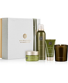 4-Pc. The Ritual Of Dao Calming Ritual Gift Set