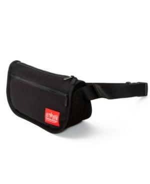 Leadout Waist Bag