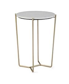 Dani Accent Table