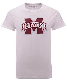 Men's Mississippi State Bulldogs Big Logo T-Shirt