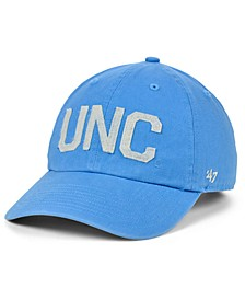 North Carolina Tar Heels Finley Easy Strapback Cap
