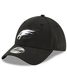 Philadelphia Eagles Logo Elements 2.0 39THIRTY Cap