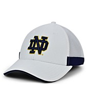 classic shoes elegant shoes exclusive range Notre Dame Fighting Irish NCAA College Apparel, Shirts, Hats ...