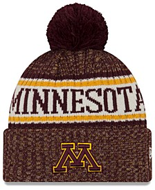 Minnesota Golden Gophers Sport Knit Hat