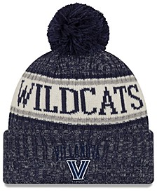 Villanova Wildcats Sport Knit Hat