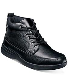Men's Cam Chukka Boots