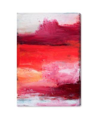 Desert Canvas Art, 10