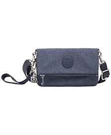 Lynne Convertible Crossbody