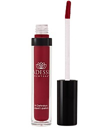 High Definition Liquid Lipstick - Just Bitten, 1.3 oz