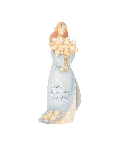 Enesco Mother Mini Figurine