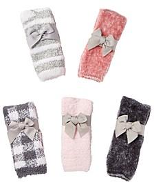 Women's Super Soft Socks, Created for Macy's