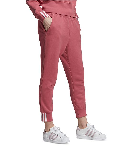 adidas vocal fleece pants