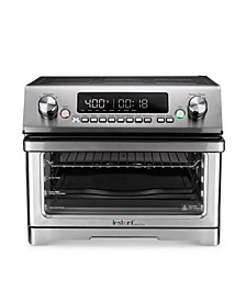Instant™ Omni™ Plus 11-in-1 Toaster Oven
