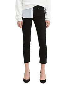 Levi's® Women's Classic Skinny Ankle Jeans