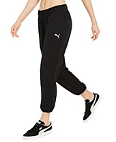 PUMA Damen Shorts Modern Sports Shorts online kaufen bei