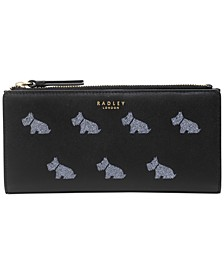 Bifold Matinee Wallet