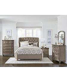 Benwick Bedroom Collection