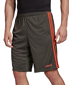 Men's Designed2Move ClimaCool® Shorts