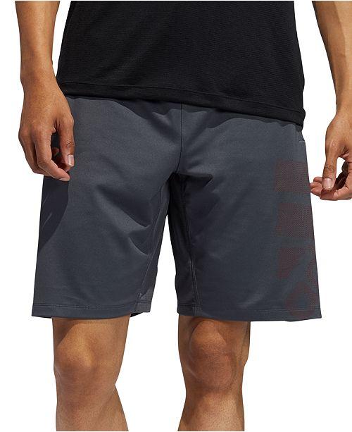 Men's Designed4Training ClimaLite® Shorts