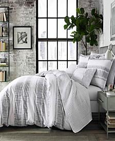 Ziggy Full/Queen Comforter Set