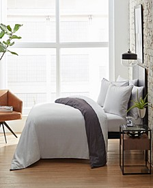 Isla Twin Comforter Set