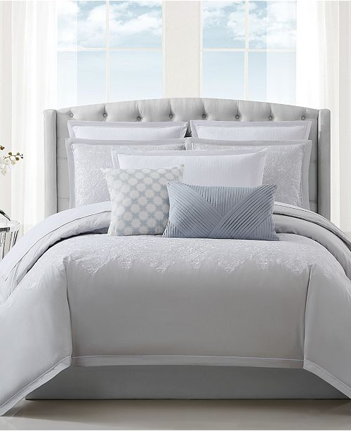 Charisma Cellini King Comforter Set