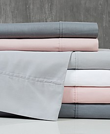 Vince Camuto 1000TC CVC 6 Piece Queen Sheet Set