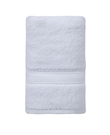 Legend Hand Towel