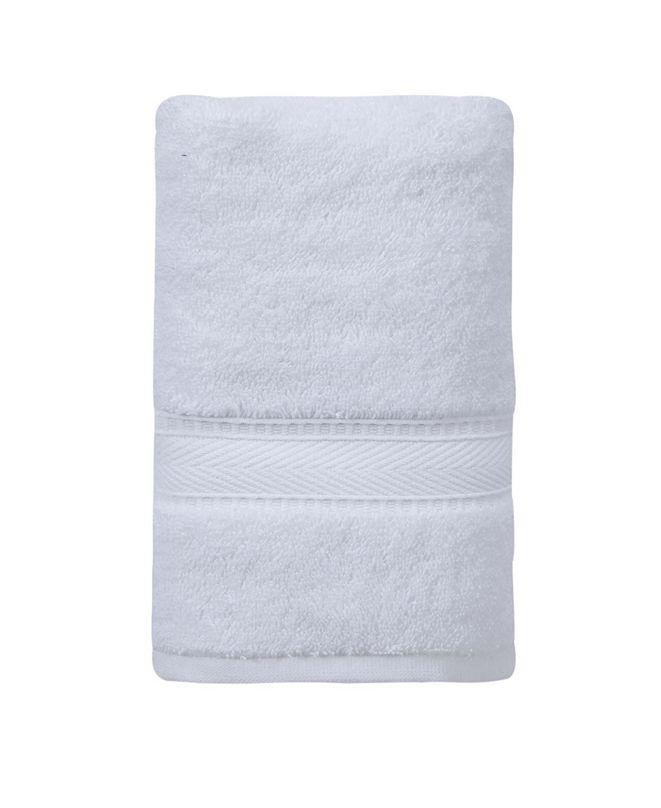 OZAN PREMIUM HOME Legend Hand Towel