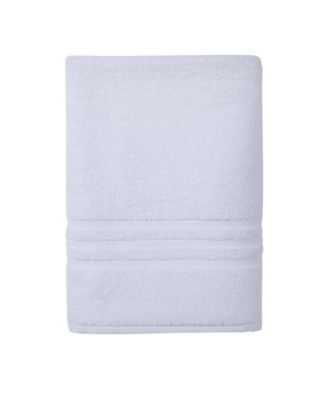 Sienna Bath Towel