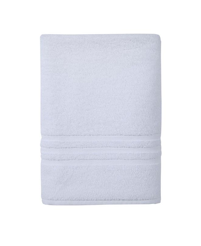 OZAN PREMIUM HOME Sienna Bath Towel