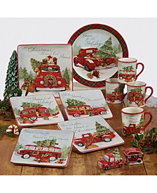 Home for Christmas Collection