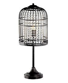 Remik Table Lamp