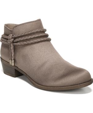 Andrea Booties Women's Shoes
