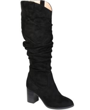 Women's Extra Wide Calf Aneil Boot Women's Shoes