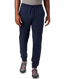 Men's Viewmont™ Joggers, Created For Macy's